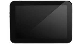 Toshiba представила 10 дюймовый планшет Toshiba AT300SE
