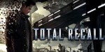 Total Recall – разгадай тайну древних