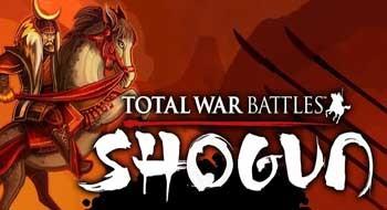 Total War Battles – самурайская стратегия