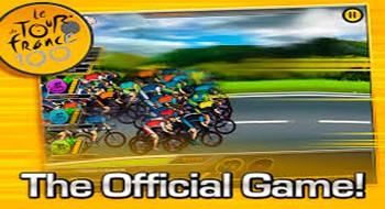 Tour De France 2013 – Тур де Франс 2013