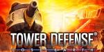 Tower Defense – уничтожай монстров