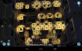 tower_raiders_3_4.jpg
