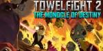 Towelfight 2 – достойная аркада