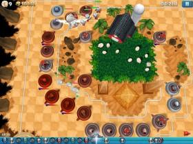 towermadness-2-4.jpg