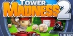 TowerMadness 2 – спасай овец