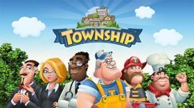 township5.jpg