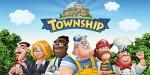 Township – построй идеальный город