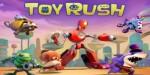 Toy Rush