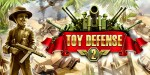 Toy Defense 2 – Солдатики 2