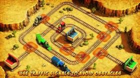train_crisis_hd3.jpg