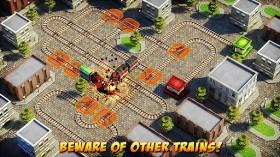train_crisis_hd4.jpg