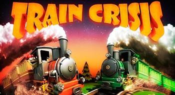 Train Crisis HD – симулятор железной дороги