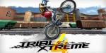 Trial Xtreme 4 – продолжение легендарного триала