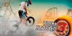 Trial Xtreme 3 – обезбашенные гонки на мотоциклах (обновлено до 4.6)