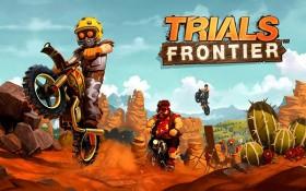 trials-frontier5.jpg