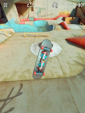 true_skate1.jpg