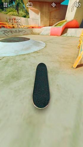 true_skate2.jpg