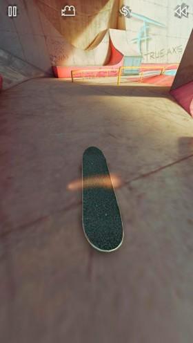 true_skate5.jpg