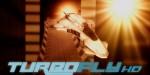 TurboFly HD – динамические гонки