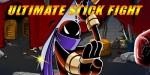 Ultimate Stick Fight – новые приключения Стикмена