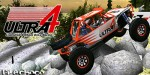 ULTRA4 Offroad Racing 1.01