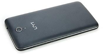 UMi eMax Mini – мощный аппарат за 150 долларов