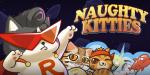 Обзор игры Кошачий отряд. Боевые котята против инопланетян