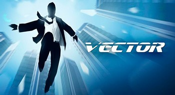 Vector – паркур на Android