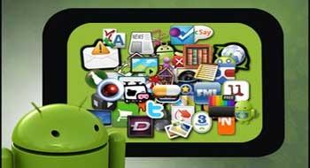 Полезные приложения для смартфоном под управлением ОС Android