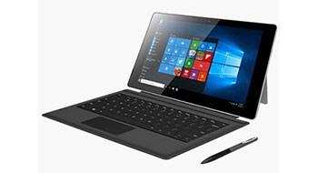 Vido W10 Elite посягает на лавры Microsoft Surface 3