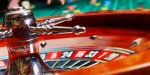 Самые известные казино мира