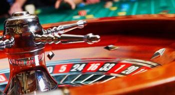 Игровые автоматы онлайн. Увлекательный мир казино