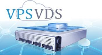 Виртуальный сервер лучшая альтернатива выделенному серверу