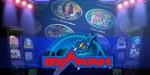 Интернет-казино Вулкан дарит своим клиентам фантастические азартные развлечения