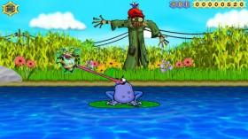 walt_the_frog2.jpg