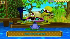 walt_the_frog3.jpg