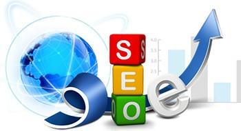 Раскрутка сайтов и продвижение бизнеса