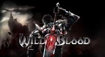 Wild Blood – незабываемые приключения сера Ланцелота