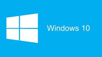 «Пуск» отменяется. Новые проблемы с Windows 10