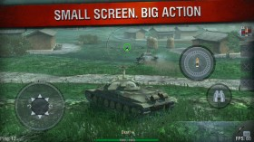 world-of-tanks-blitz2.jpg
