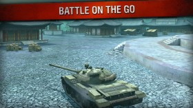 world-of-tanks-blitz5.jpg