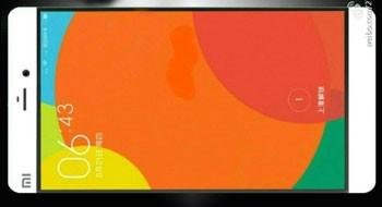 В сети всплыли спецификации смартфонов Xiaomi Mi5 и Mi5 Plus