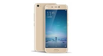Xiaomi Mi 5 и Mi 5 Plus показался еще до представления
