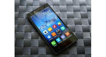 Xiaomi Redmi Note 2 достиг отметки в 1.5 млн продаж