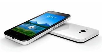 Xiaomi M2 – мощный представитель смартфонов из Китая