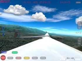 xtreme_soaring_3d1.jpg