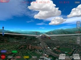 xtreme_soaring_3d2.jpg