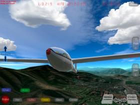 xtreme_soaring_3d3.jpg