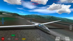 xtreme_soaring_3d5.jpg