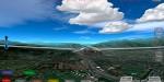 Xtreme Soaring – симулятор полета